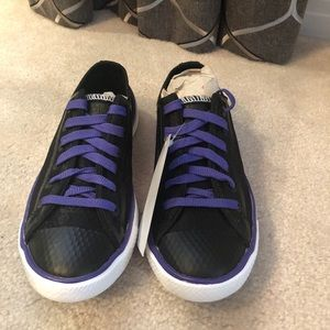 Converse Shoes - NWT Converse Chuck Taylor CT Remix All Star Shoes